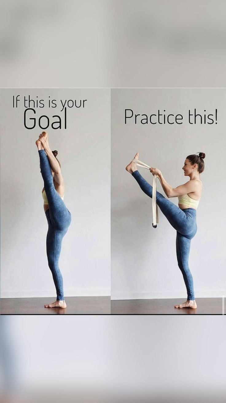 Yoga Gym, Yoga Fitness, Health Fitness, Pilates Poses, Yoga Poses, Body Weight Leg Workout, Beautiful Love Pictures, Partner Yoga, Yoga At Home