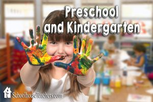 Schoolhouse Teachers Preschool and Kindergarten Classes--Many Classes to choose from. One low membership gives you access to every class offered along with many other benefits that Schoolhouse Teachers offers.  Join today! http://schoolhouseteachers.com/2015/02/preschool-courses/