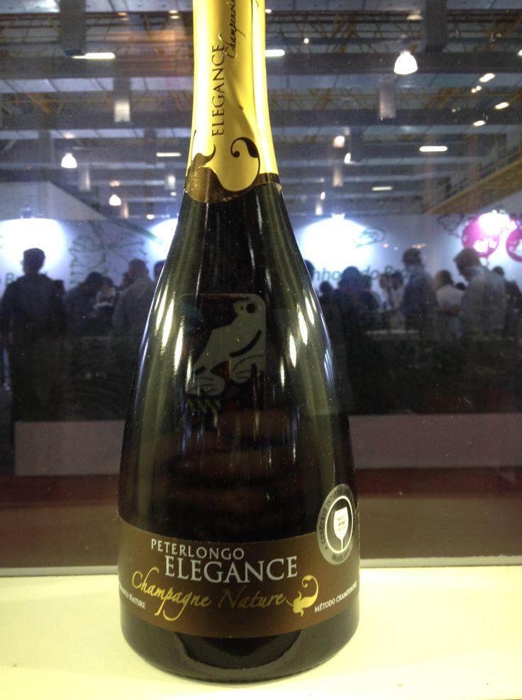 Como acontece todo ano, a Expovinis marcou esta semana com a sua vigésima primeira edição. Realizada entre os dias 6 e 8 de junho, no Expo Center Norte em SP, a principal feira de vinhos da América…
