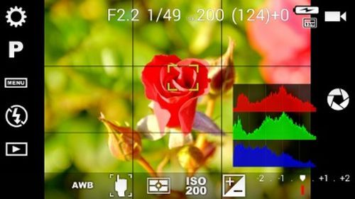 Enhance your photos and make them more share-worthy with the best free and paid camera apps for your Android phone.