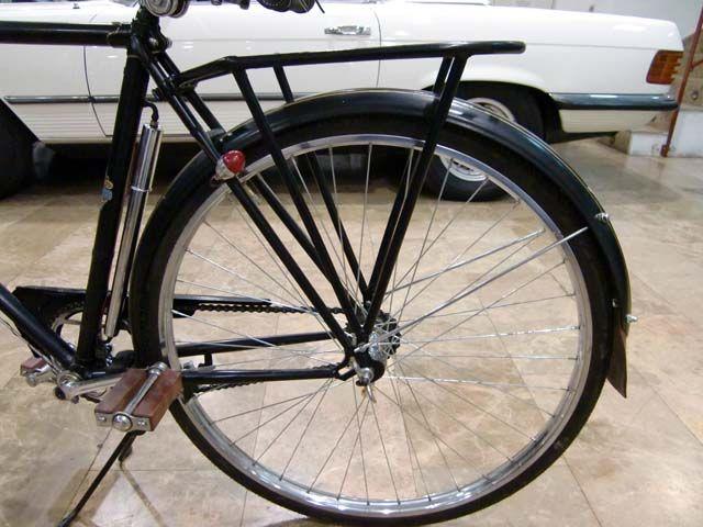 18 best images about orbea varillas on pinterest antigua for Bicicletas antiguas nuevas