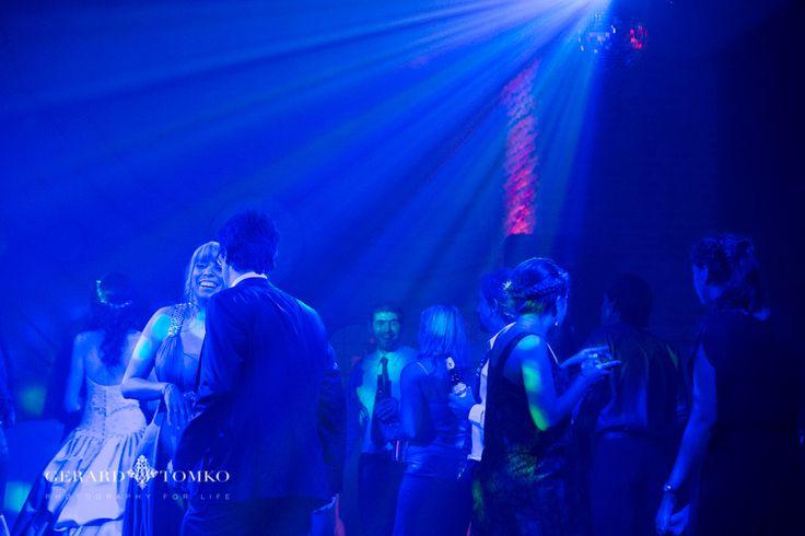 Wedding reception. Dancing, fun moment. Argentina destination wedding at Del Bono Park Hotel, San Juan | Evelyn + Yannick | Music and Lighting by Matzzo. Wedding coordinator, Silvia Vito, On Weddings. Wedding Photographer | Gerard Tomko.
