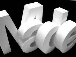 kami gn technologies yang bergerak dibidang pembuatan dan pemasangan huruf timbul