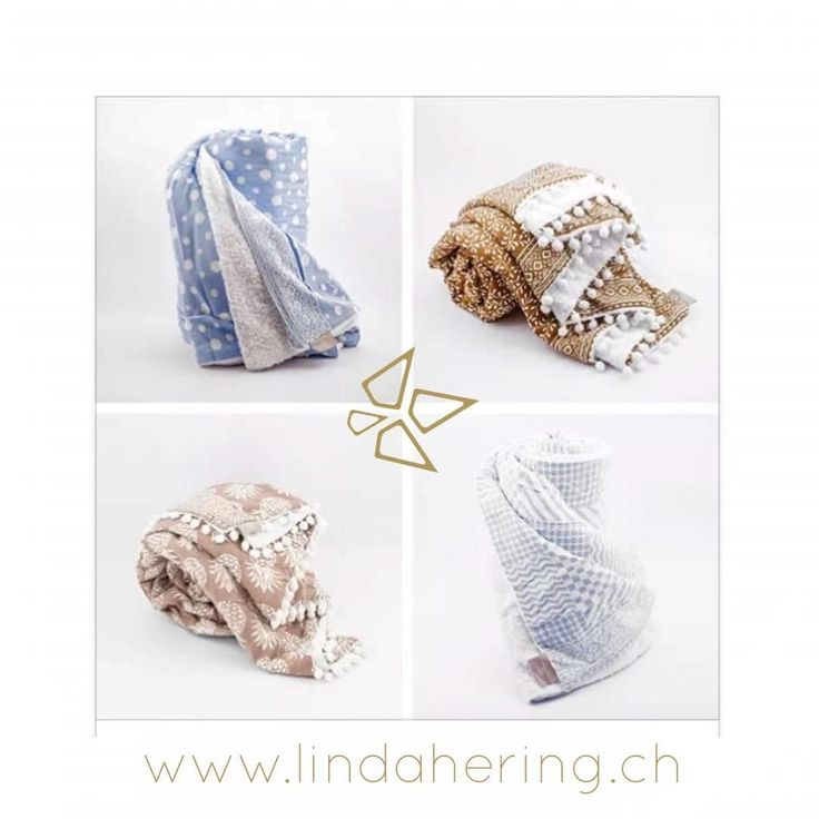 LINDA HERING powderblue and beige: #lindahering beach towel TIRTA, MELASTI, ANANAS, KUNNINGAN #beachtowellindahering #toweltirta #towelananas #towelmelasti #towelKUNNINGAN #handmade #madewithloveinbaliღ #wax #textiles #bali #threads #coloursofbali #unikat #pompom #manufacture #pompon #instadaily #beach #fashion #fashionista #igdaily #musthave #style #design #boutiques #beachtowel #shoponline #bali🌴
