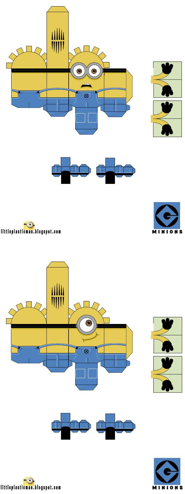 838-minions-papertoys-template[1]
