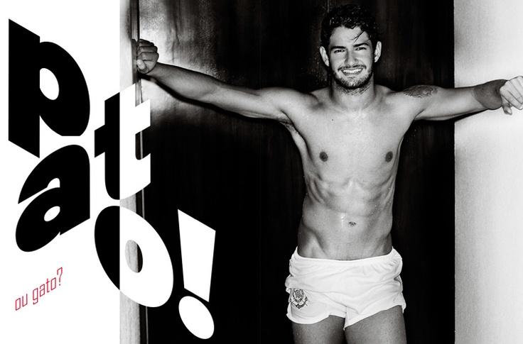 Alexandre Pato para Vogue Brasil  BEM-VINDO AO INDIVÍDUO CONSIDERÁVEL, MEN bonito, MEN bonitão, homens sexy , cara sexy, homens sem camisa, homens quentes , HOY GUY, BOYS twink, meninos adolescentes, rapaz bonito, de boa aparência, homens bonitos, e os homens bonitos e toda a beleza em homens !