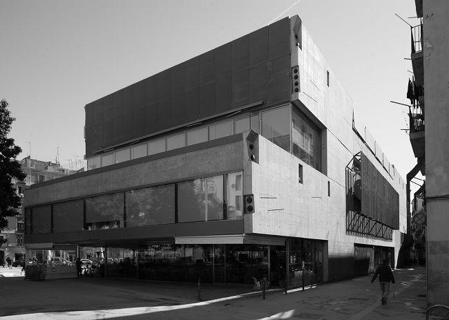 1. Stepienybarno-blog-stepien-y-barno- La Filmoteca de Catalunya-Mateo-- Javier Arenas 500