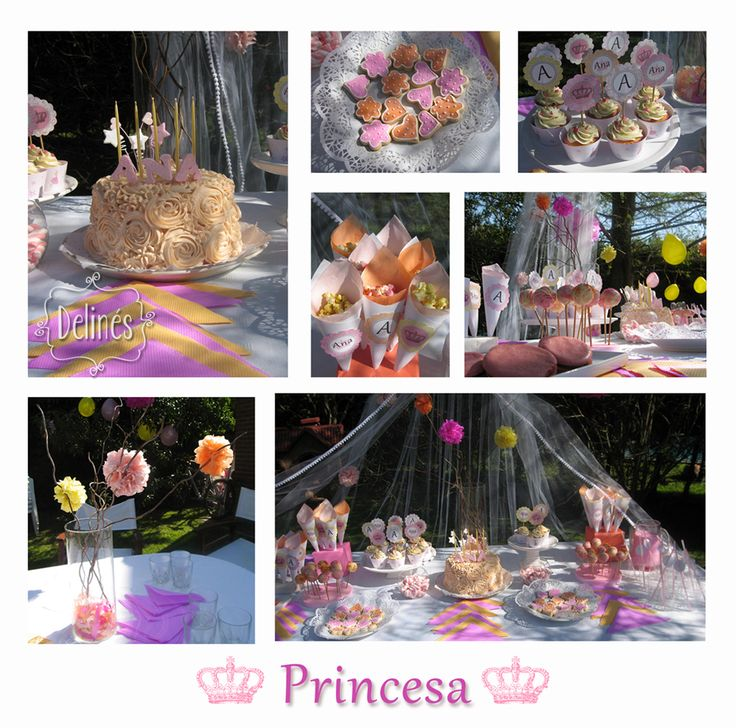 24 best producciones images on pinterest candy buffet for Mesa 5 producciones