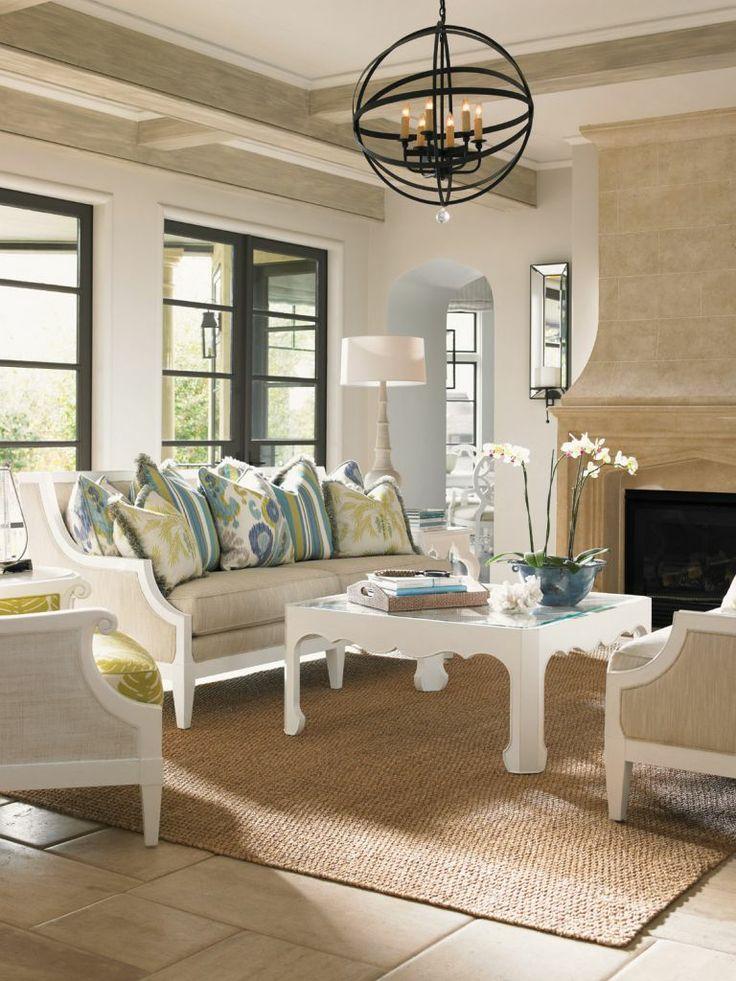 homely ideas tommy bahama living room furniture mathwatson rh mathwatson com