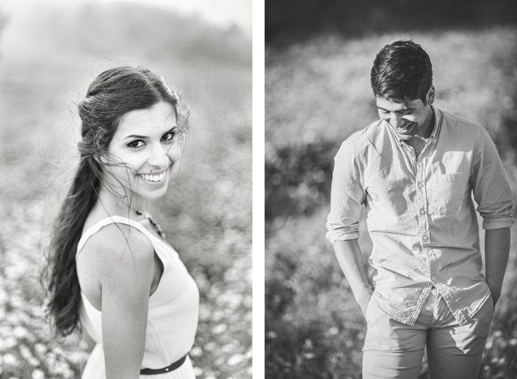 Sessao fotos noivado antes do casamento magia na Serra de Sintra e Cascais por Foto de Sonho 33