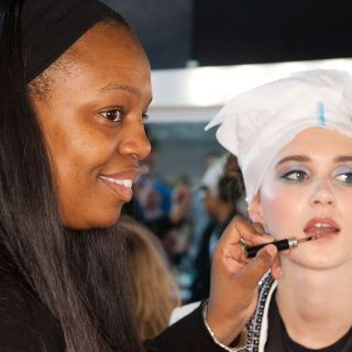 top ten makeup artists in the world | Hairstly org