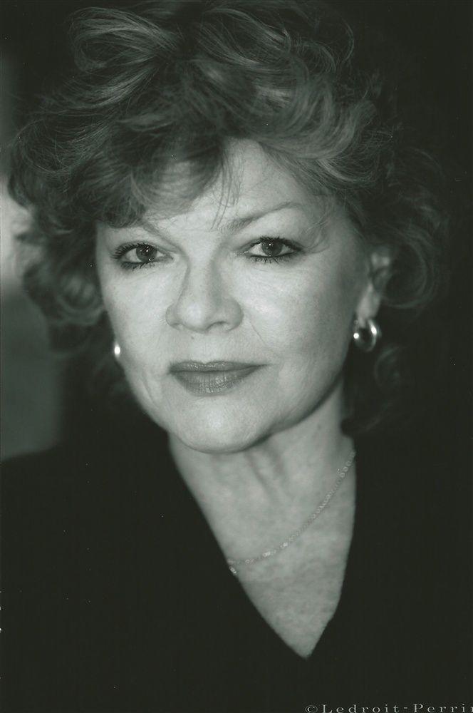 Catherine ALLEGRET- Fiche Artiste  - Artiste interprète - AgencesArtistiques.com : la plateforme des agences artistiques