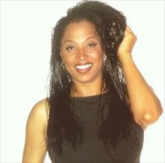 lisa fischer -the very best background singer EVER