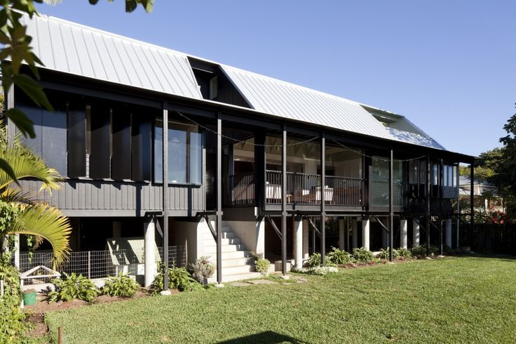 Sandgate Pier House » Vokes and Peters