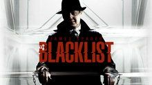 The Blacklist | Search results | Watch TV online | Free | Hulu