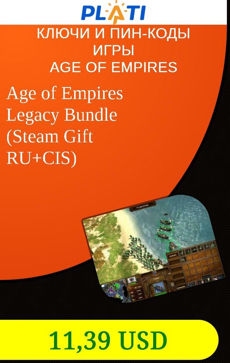 Cradle of empires чит коды. Скачать Cradle of …