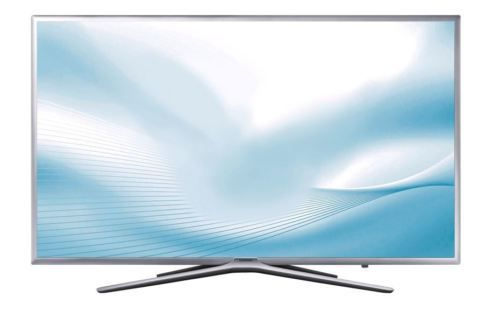"""Ebay LED-TV Samsung UE49M5649AUXZG Silber 49"""" Zoll LED-TV Full HD NEU&OVP: EUR 549,00 Angebotsende: Montag Feb-26-2018 14:21:37…%#LED-TV%"""