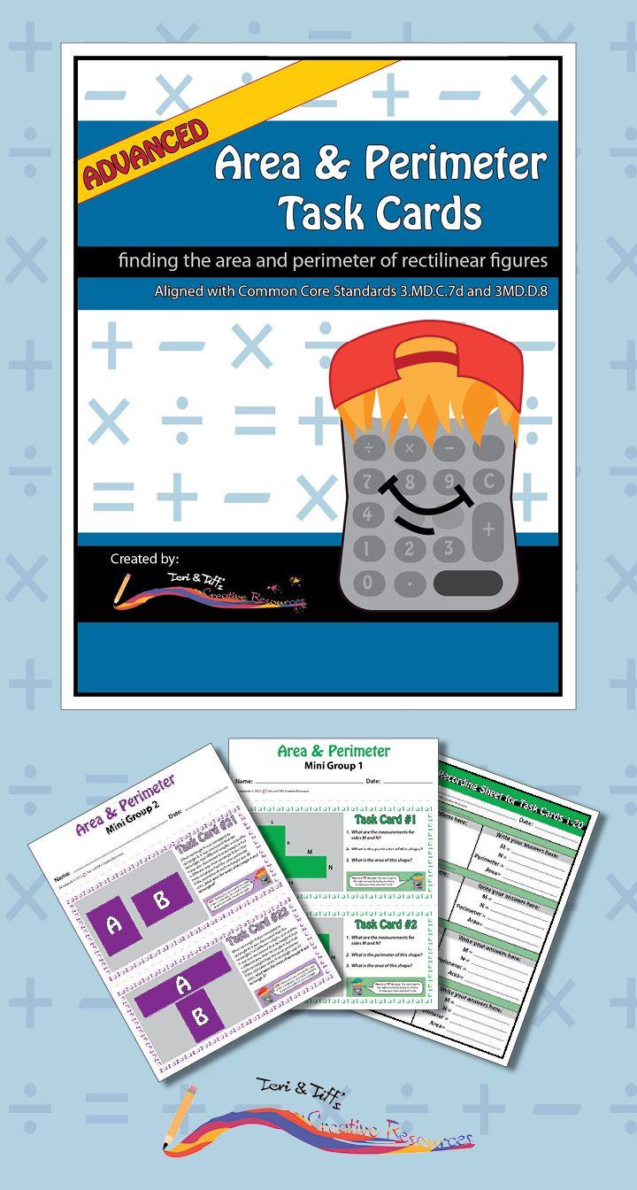46 best Measurement images on Pinterest | Math measurement, Teaching ...