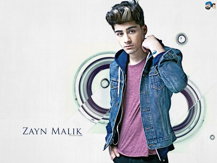 Zayn Malik HD Images : Get Free top quality Zayn Malik HD Images for your desktop PC background, ios or android mobile phones at WOWHDBackgrounds.com