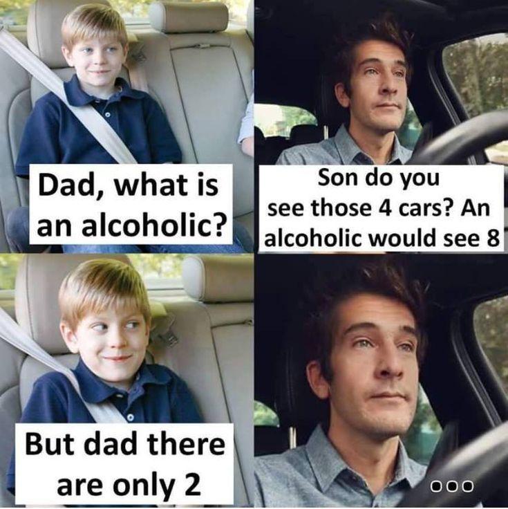 Heute 16 lustige Bilder und Meme – #Bilder #heute …