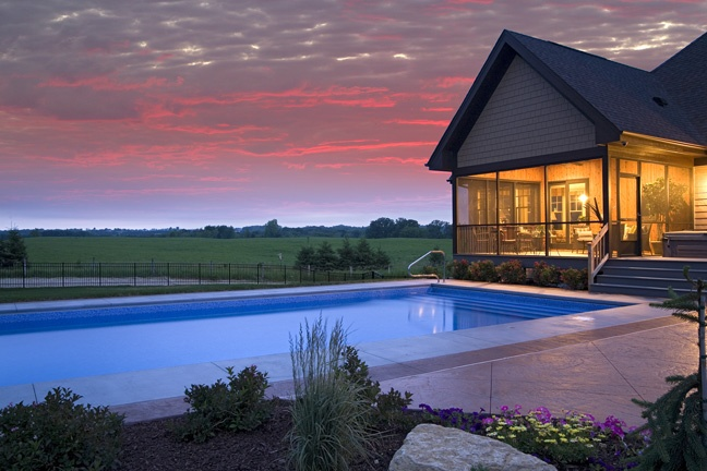 102 best POOLS Bazény images on Pinterest Dream pools, Pools and