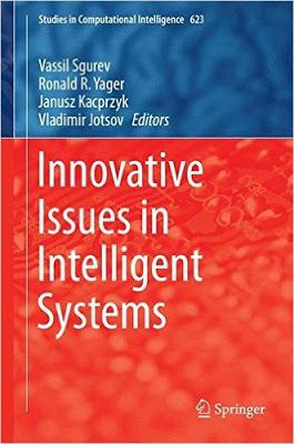 innovative-issues-in-intelligent-systems