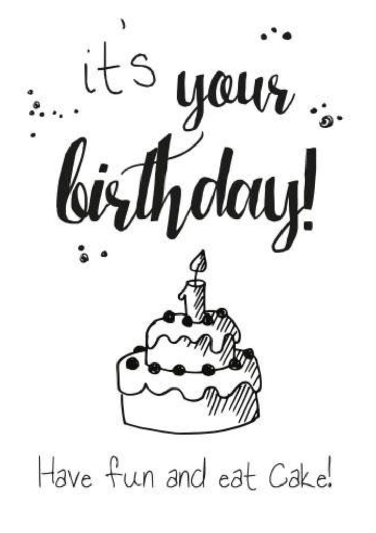 407 best Birthday sentiments images – Funny Verses for Birthday Cards