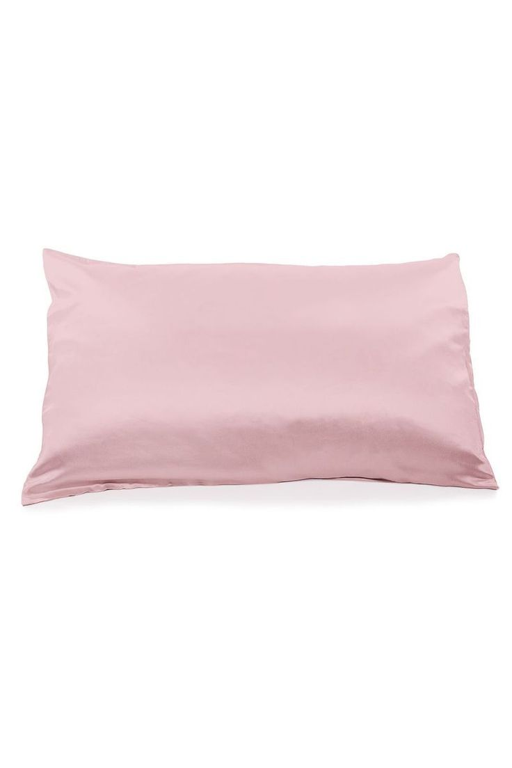 100 pure mulberry silk pillowcase 19 momme