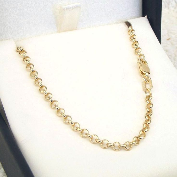 https://flic.kr/p/SLL3CD | Solid Gold Chains Made in Australia - Shop for Jewellery | Follow Us : www.facebook.com/chainmeup.promo  Follow Us : plus.google.com/u/0/106603022662648284115/posts  Follow Us : au.linkedin.com/pub/ross-fraser/36/7a4/aa2  Follow Us : twitter.com/chainmeup  Follow Us : au.pinterest.com/rossfraser98/