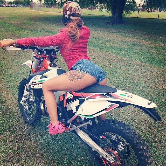 shower-lesbian-mya-hot-bikes-hot-girl-hot-sex-paki