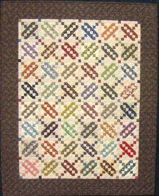 Underground Railroad, Primitive Gatherings quilt shop