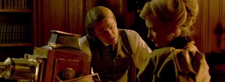 Why Charlie Hunnam's Role in Crimson Peak May Be His Best Yet - http://www.chartercabledeals.org/blog/why-charlie-hunnams-role-in-crimson-peak-may-be-his-best-yet/