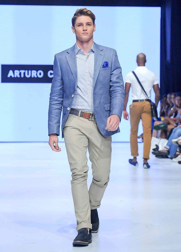 Fashion Week Costa Rica
