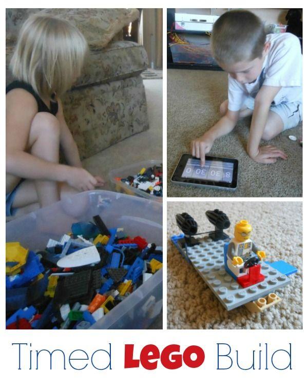 39 besten App for Kids Bilder auf Pinterest   Informatik ...