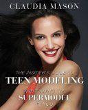 Teenage Model Portfolio | Why Create a Model Portfolio?