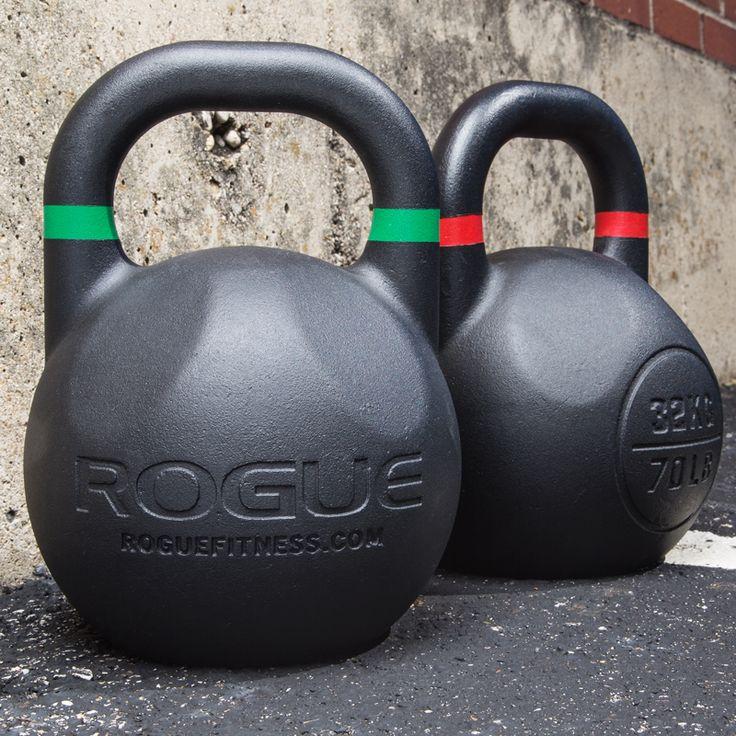 Best rogue barbells images on pinterest garage gym