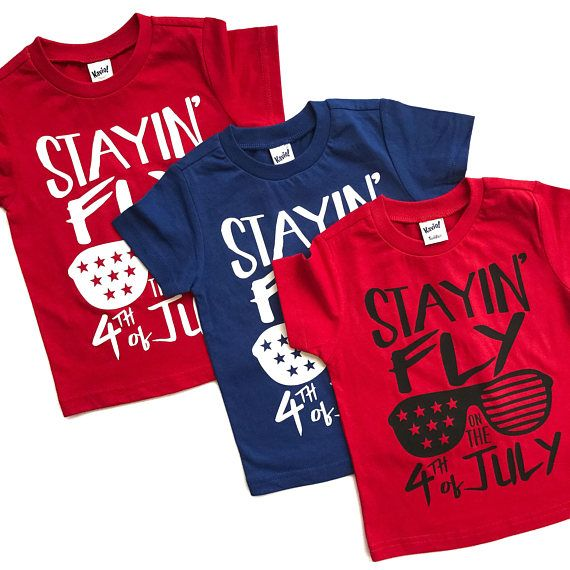 724caadc2 Fourth of July Shirt Fourth of July Tshirt Fourth of July | Cute Tees |  Fourth of july shirts, 4th of july, Fourth of july