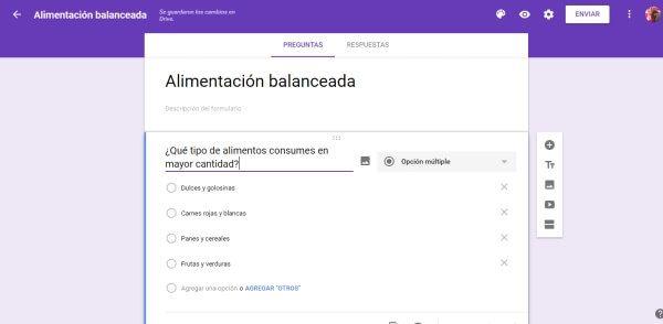 Cómo Hacer Encuestas Google Explicado Paso A Paso Como Hacer Una Encuesta Aplicaciones Para Educación Cómo Hacer