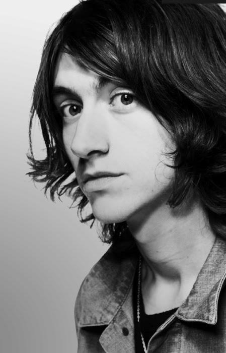 Alex Turner: Arctic Monkeys, Arctic Monkey Yet, Alex Turner And Alexa Chung, Alex Turner Lyrical, Turner Arcticmonkeys, Alexturner Jpg 449 700, People, Alex O'Loughlin