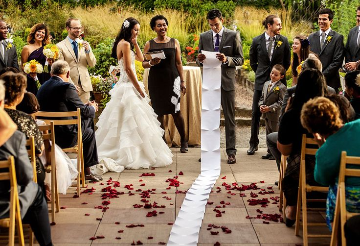 wedding ceremony photography - Google Search