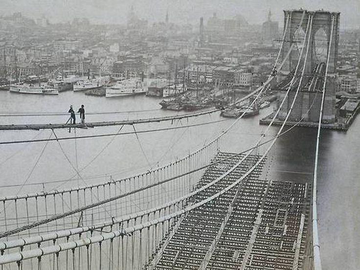 1000 idee su la costruzione di un ponte su pinterest for Ottenere un prestito di costruzione