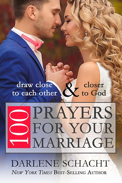 images about Marriage and becoming a better wife on Pinterest Pinterest Marriage Prayer     Help us to tear down the strongholds we have in our lives