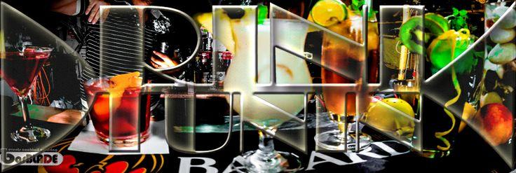 Drink Tuning - Un serviciu care face diferenta.Tuning-ul de bauturi inseamna lichioruri, piureuri, siropuri, bitter-uri, sucuri naturale, fructe, ierburi proaspete, decoruri si experienta.Distactie placuta!