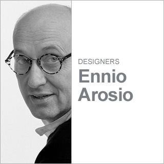"""In collaboration with the architect Ennio Arosio, Rossana produced a new product called """"INN"""" to be previewed at Eurocucina 2008 (Milan from 16 to 21 April 2008)."""