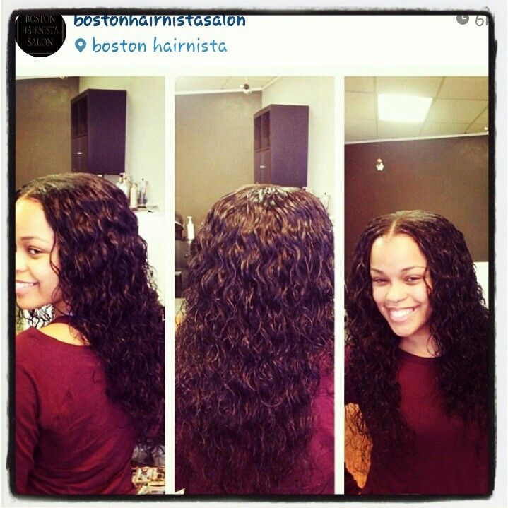 86 Best Wagmans Curly Virgin Remy Indian Hair Extensions Images On