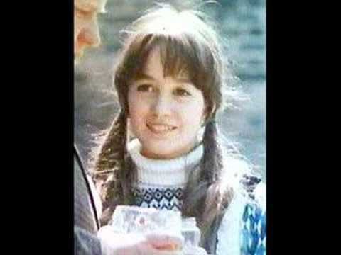 Mark Lester/Tracy Hyde Tribute