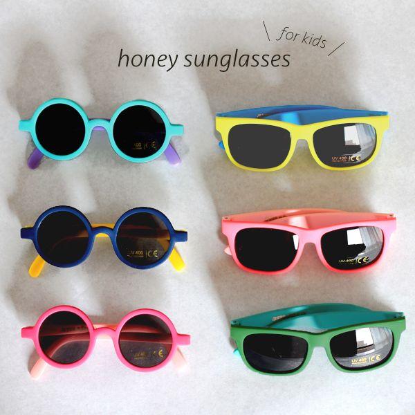 【楽天市場】キッズ サングラス amabro honey sunglasses キッズ用 サングラス 子供用 uvカット キッズサングラス 紫外線:FAVOR(インテリア雑貨&ギフト)