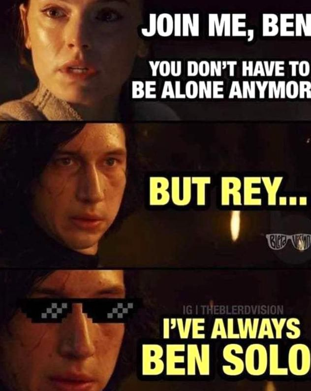 Solo Star Wars Meme Funny Star Wars Memes Perfect For May The Fourth Day Star Wars Day Starwars Star Wars Humor Funny Star Wars Memes Star Wars Memes