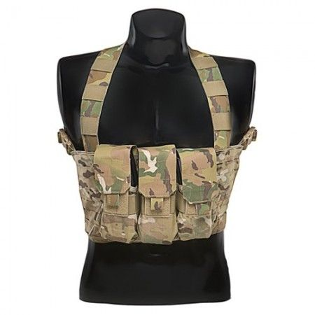 If you want to survive outdoors | You will need some gear http://www.zombiesareattacking.com #outdoorgear #surviveoutdoors #zombieattack