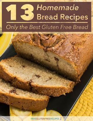 150 bread machine recipes bread machinesbread machine recipesbread recipespaul hollywood breadgluten free